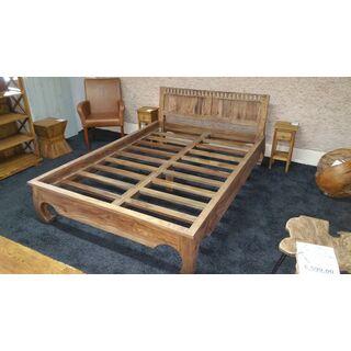 betten bei be urban. Black Bedroom Furniture Sets. Home Design Ideas