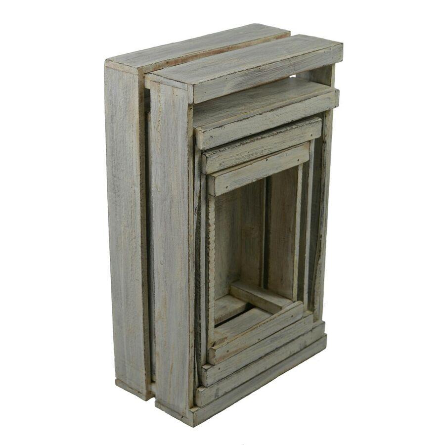 aufbewahrungsboxen mit deckel wohndesign niedlich. Black Bedroom Furniture Sets. Home Design Ideas