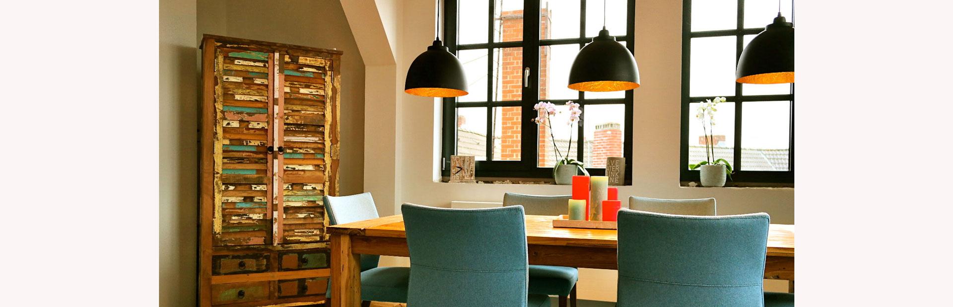 designer m bel hannover beurban de be urban m bel. Black Bedroom Furniture Sets. Home Design Ideas