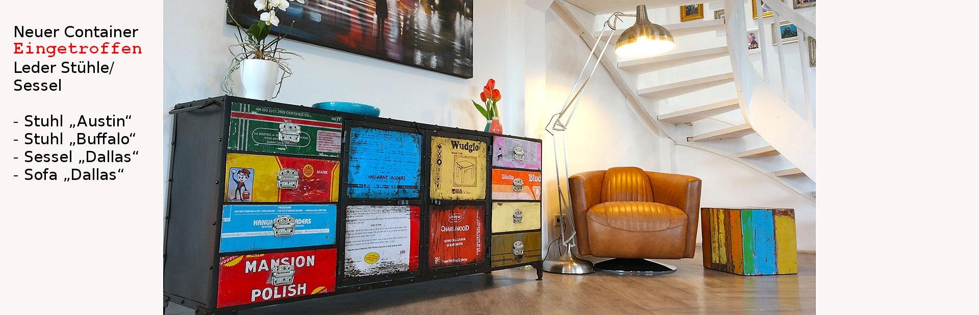 designer m bel hannover beurban de be urban m bel und wohnkultur. Black Bedroom Furniture Sets. Home Design Ideas